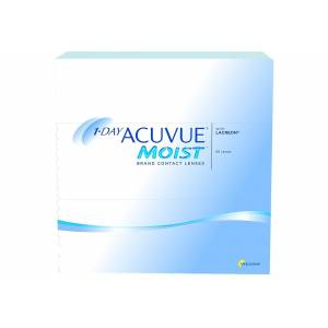 Acuvue 1-DAY ACUVUE 90 stk