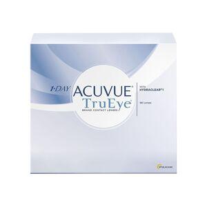 Acuvue 1-DAY ACUVUE TruEye 90 stk