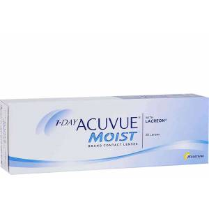 Acuvue 1-Day Acuvue 30 Stk