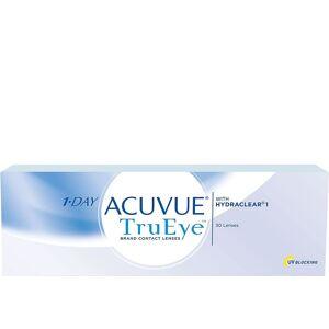 Acuvue 1-Day Acuvue Trueye 30 Stk