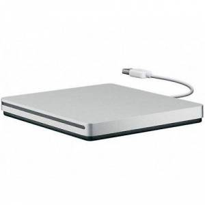 Apple USB SuperDrive MD564ZM/A