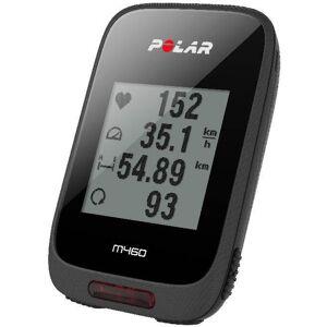 Polar M460 GPS pyöräilytietokone  - unisex