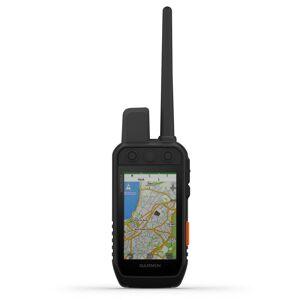 GARMIN Alpha 200i -  - GPS -  -