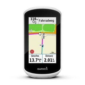 Garmin Edge Explore Cykeldator OS
