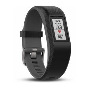 Garmin - Vívosport® Unisex SmartWatch (grå) - S/M