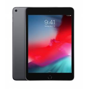 Apple iPad mini Wi-Fi 64GB - Space Grey MUQW2FD/A
