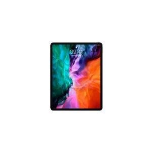 Apple 12.9-inch iPad Pro Wi-Fi + Cellular - 4. generation - tablet - 128 GB - 12.9 IPS (2732 x 2048) - 4G - LTE - space grey