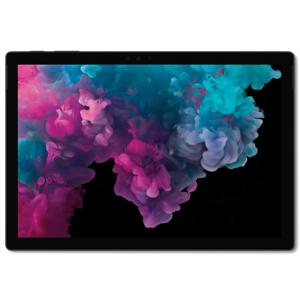 Microsoft Surface Pro 6 – 256 GB / Intel Core i7 / 8 GB RAM (Platina)