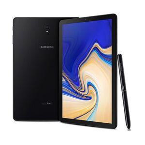 Samsung Galaxy Tab S4 10.5 Wifi (64GB) Ebony Black