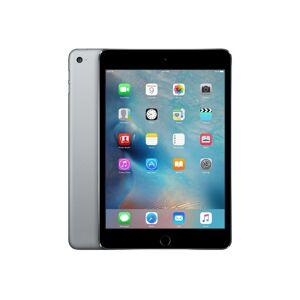 """Apple MK762KN/A iPad mini 4 APPLE 7.9"""" 128GB retina grå"""