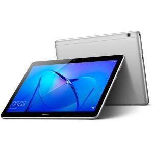 Huawei MediaPad T3 10 WIFI 2GB 16GB