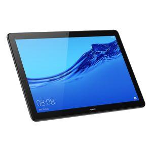"""Huawei MediaPad T5 10.1"""" WIFI 2GB 16GB"""