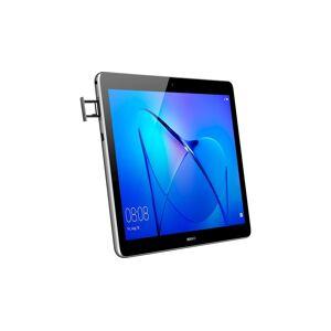 Huawei MediaPad T3 10 LTE 4G WIFI 2GB 16GB