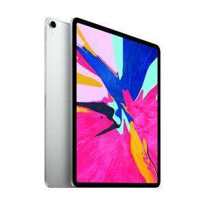 """Apple iPad Pro 3rd gen. / 12.9"""""""" / 64GB / WiFi - Silver"""