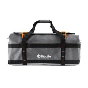 Biolite Firepit Carry Bag Grå Grå OneSize