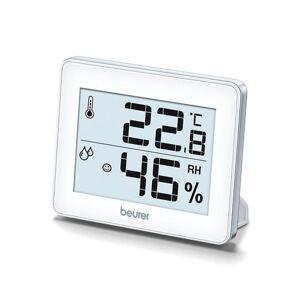 Beurer Hygrometer og Termometer Beurer HM 16