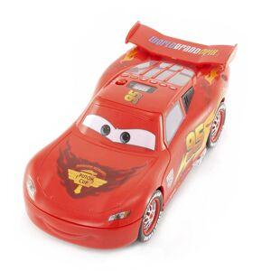 Disney Cars CD-spelare