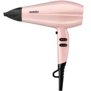 BaByliss Rose Blush 2200 5337PRE