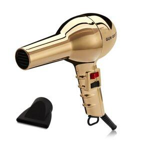 GB by Gun-Britt ProCare Dryer Gold
