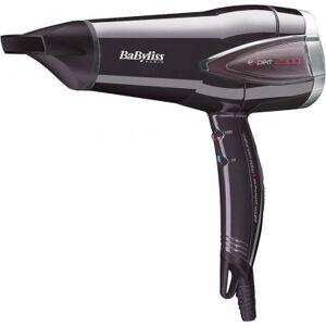 BaByliss Expert 2300W Hair Dryer 1 stk