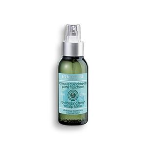 L'OCCITANE en Provence L'OCCITANE Pré-Shampoo Remoção de Impurezas Revitalizante Aromacologia