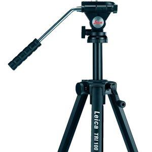 """Leica Disto TRI 100 Stativ med 1/4"""" gjenge"""