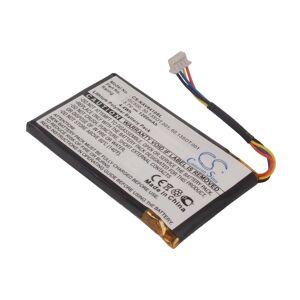 30.13SOT.001 Batteri till GPS 1200 mAh