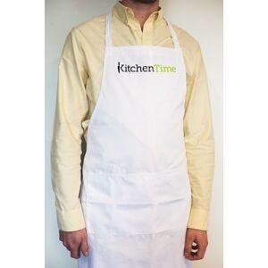 Övriga KitchenTime-esiliina