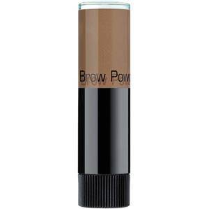 ARTDECO Eyes Eye brows Brow Styler Refill No. 28 Golden Taupe 0,80 g