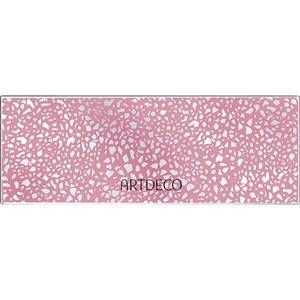 ARTDECO Eyes Eye Shadow Magnetic Palette 1 Stk.