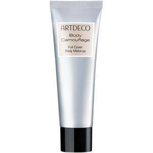 ARTDECO Teint Make-up Body Camouflage No. 11 50 ml