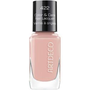 ARTDECO Nails Nail Polish Nail Lacquer No. 465 10 ml