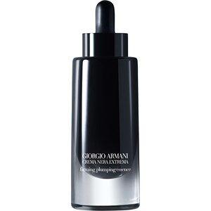 Armani Skin care Crema Nera Crema Nera Extrema Firming Plumping Essence 30 ml