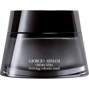 Armani Skin care Crema Nera Crema Nera Extrema Purifying Volcanic Mask 50 ml