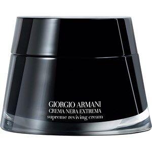 Armani Skin care Crema Nera Crema Nera Extrema Supreme Reviving Cream 50 ml