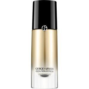 Armani Skin care Crema Nera Crema Nera Extrema Elixir Supreme 30 ml