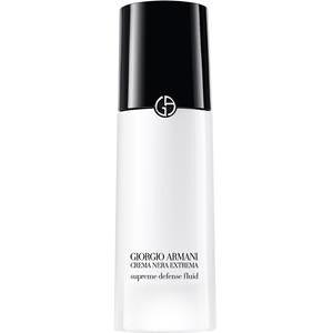 Armani Skin care Crema Nera Crema Nera Extrema Supreme Defense Fluid 30 ml