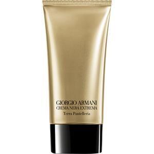 Armani Skin care Crema Nera Crema Nera Extrema Terra Pentelleria 150 ml