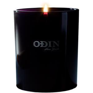 Odin New York The Black Line 03 Century Tuoksukynttilä 225 g