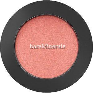 bareMinerals Kasvomeikki Poskipuna Bounce & Blur Blush Blurred Buff 5,90 g