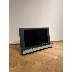 Bang & Olufsen BeoVision 8-26