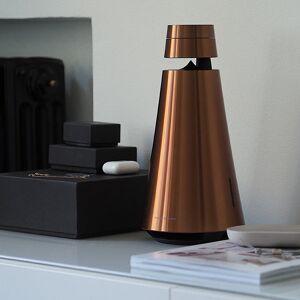 Bang & Olufsen Beosound 1 Bronze - esittelylaite