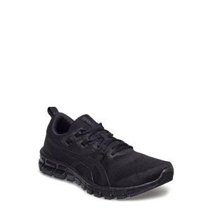 Asics Gel-Quantum 90 Matalavartiset Sneakerit Tennarit Musta Asics