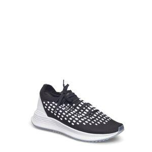 PUMA Avid Fusefit Shoes Sport Shoes Low-top Sneakers Musta PUMA