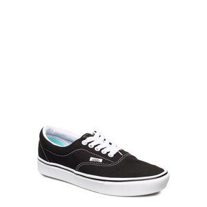 VANS Ua Comfycush Era S, 3.5, Medium Matalavartiset Sneakerit Tennarit Musta VANS