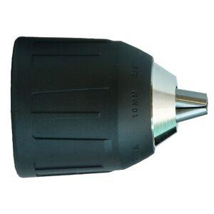 Makita 196310-2 10 mm, 1/2' - 20UNF Pikaistukka 10 mm, 1/2' - 20UNF