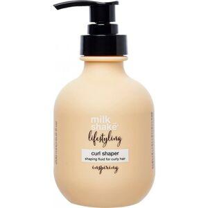 Milkshake Lifestyling Curl Shaper 200 ml Leave-In