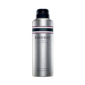 Tommy, Body Spray 200ml