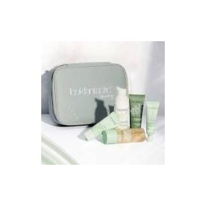 lookfantastic Beauty Box Caudalie Discovery Bag