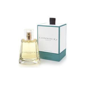 Connock London Vittaveli Eau de Parfum -hajuvesi 100ml